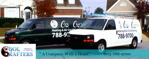 ac repair columbia sc